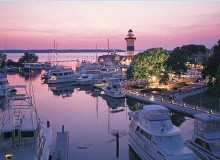 Hilton Head Tutoring & Test Preparation | Parliament Tutors