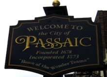 Passaic Tutoring & Test Preparation | Parliament Tutors