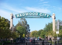 Redwood City Tutoring & Test Preparation | Parliament Tutors