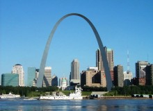 St Louis Tutoring & Test Preparation | Parliament Tutors